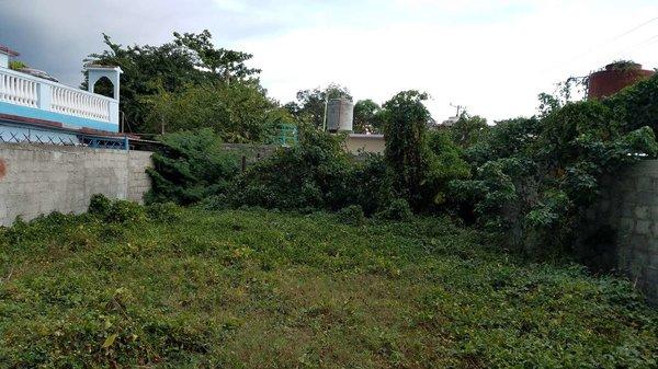 Picture on Terreno 210 metros cuadrados por $ 42.000 en Cienfuegos, Cienfuegos