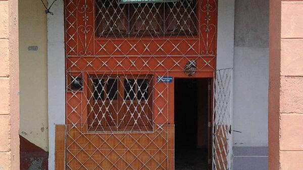 Casa de  2 cuartos y 2 baños por $ 40.000 en Cienfuegos/Cienfuegos/San Lázaro