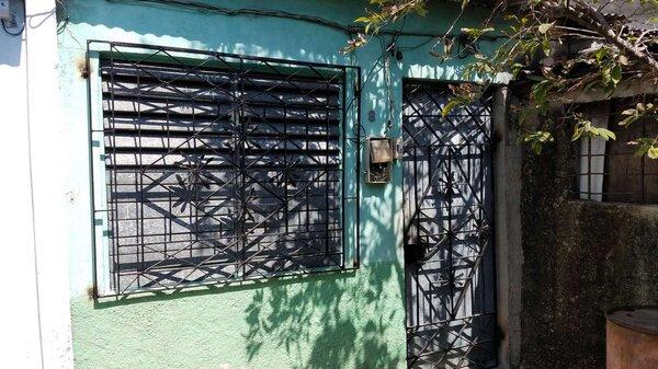 Casa de  2 cuartos y 1 baño por $ 7.000 en Cienfuegos/Cienfuegos/Centro Histórico