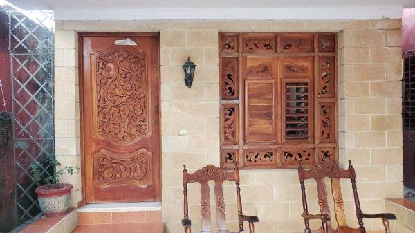 Picture on Casa de 4 cuartos, 3 baños y 1 garaje por $ 60.000 en Cienfuegos, Cienfuegos