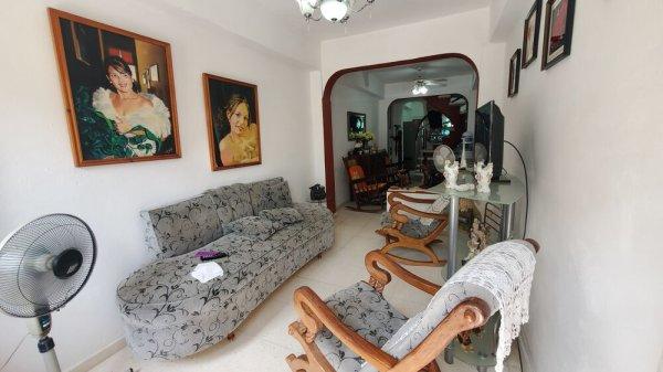 Picture on Casa de 2 cuartos y 2 baños por $ 45.000 en Cienfuegos, Cienfuegos