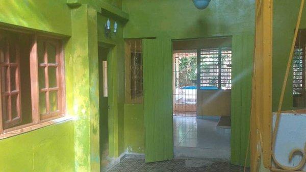 Apartamento de  3 cuartos y 2 baños por $ 60.000 en Gibara, Holguín