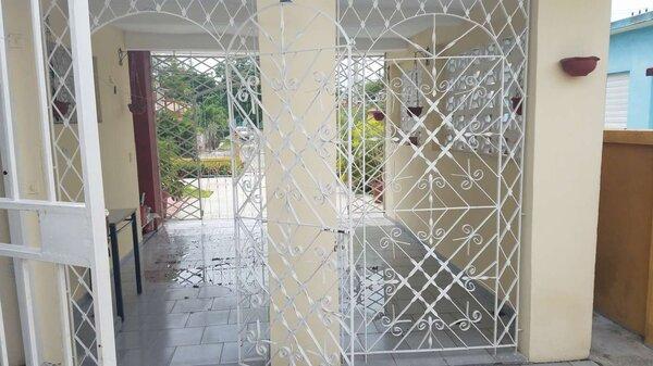 Picture on Casa de 3 cuartos y 1 baño por $ 150.000 en Cienfuegos, Cienfuegos
