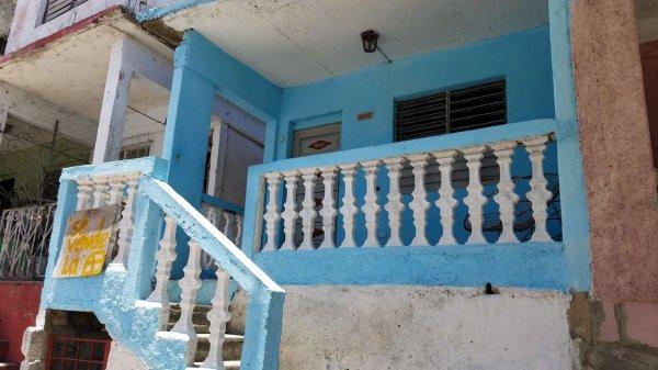 Casa de  3 cuartos y 2 baños por $ 22.000 en Cienfuegos, Cienfuegos
