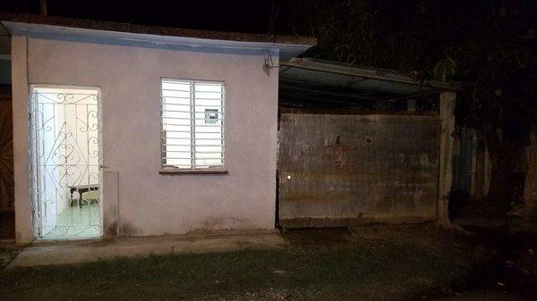 Picture on Casa de 1 cuarto y 1 baño por $ 16.000 en Cienfuegos, Cienfuegos