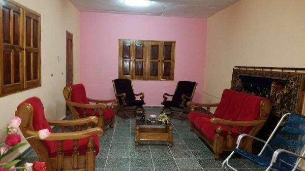 Picture on Casa de 9 cuartos y 4 baños por $ 120.000 en Cienfuegos, Cienfuegos
