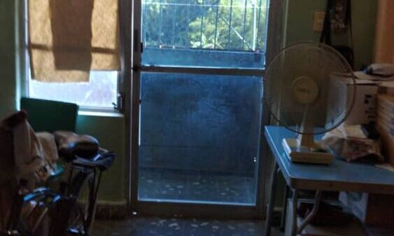 Picture on Casa de 1 cuarto y 1 baño por $ 8.000 en Cienfuegos, Cienfuegos