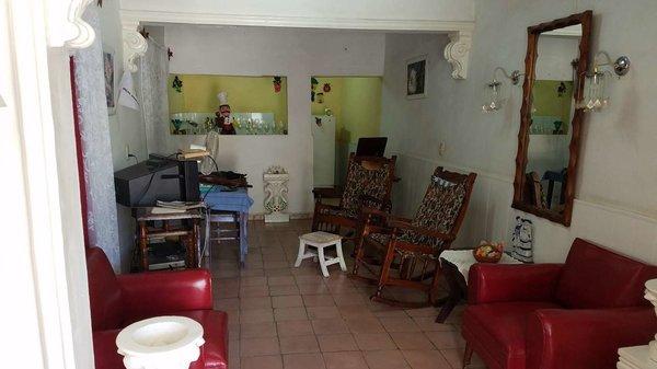 Picture on Casa de 3 cuartos y 3 baños por $ 16.000 en Cienfuegos, Cienfuegos