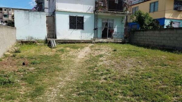 Picture on Apartamento de 2 cuartos y 1 baño por $ 12.000 en Cienfuegos, Cienfuegos