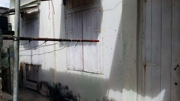 Picture on Casa de 4 cuartos y 2 baños por $ 22.000 en Cienfuegos, Cienfuegos