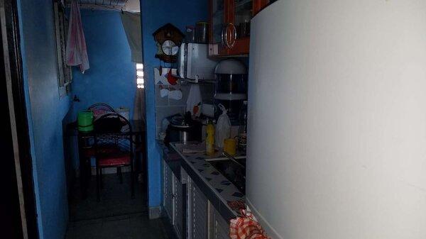 Casa de  2 cuartos y 1 baño por $ 13.000 en Cienfuegos/Cienfuegos/La Juanita