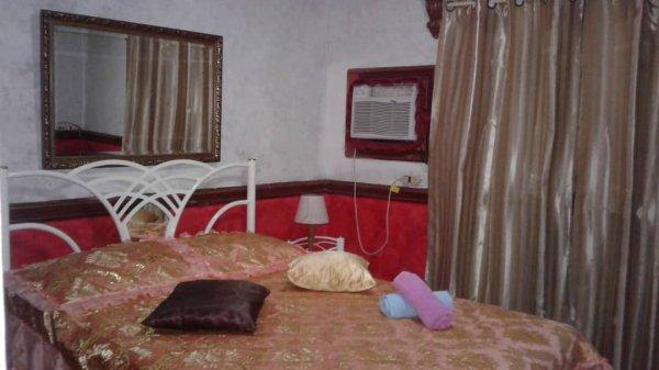 Casa de  4 cuartos y 2 baños por $ 50.000 en Matanzas/Cárdenas/Cárdenas