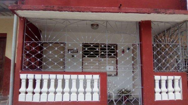 Casa de  3 cuartos y 2 baños por $ 36.000 en Cienfuegos, Cienfuegos