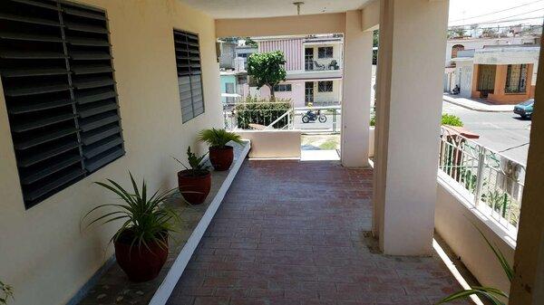 Casa de  2 cuartos y 1 baño por $ 50.000 en Cienfuegos/Cienfuegos/Punta Gorda