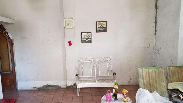 Picture on Casa de 1 cuarto y 1 baño por $ 30.000 en Cienfuegos, Cienfuegos