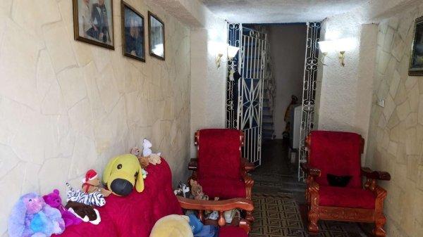 Casa de  3 cuartos y 4 baños por $ 50.000 en Cienfuegos, Cienfuegos