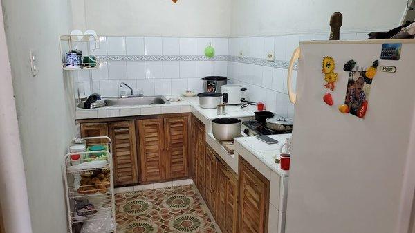 Picture on Casa de 2 cuartos y 1 baño por $ 14.000 en Cienfuegos, Cienfuegos
