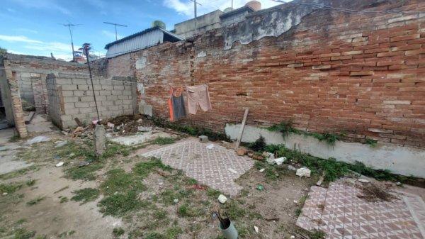 Picture on Casa de por $ 20.000 en Cienfuegos, Cienfuegos