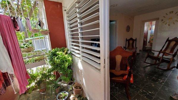 Picture on Apartamento de 3 cuartos y 1 baño por $ 15.500 en Cienfuegos, Cienfuegos