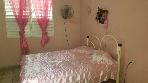 Picture on Casa de 3 cuartos y 2 baños por $ 28.000 en Cienfuegos, Cienfuegos