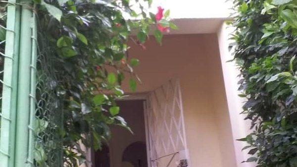 Casa de  4 cuartos y 2 baños por $ 30.000 en Camagüey/Florida