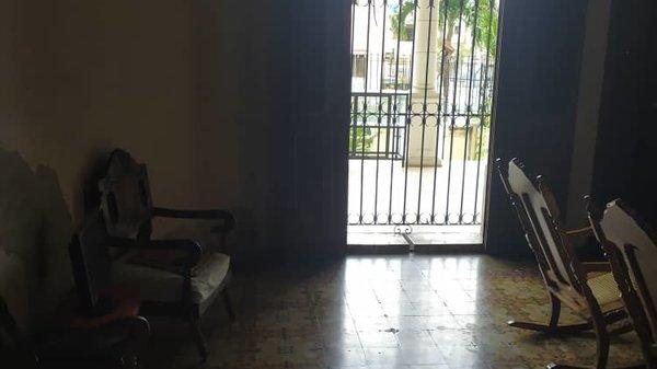 Picture on Casa de 6 cuartos y 2 baños por $ 180.000 en Plaza de la Revolución, La Habana