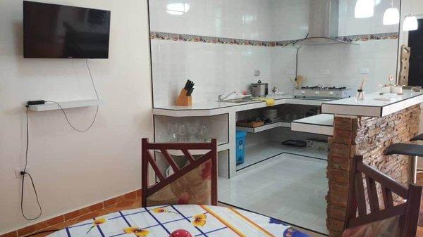Picture on Casa de 1 cuarto y 1 baño por $ 38.000 en Cárdenas, Matanzas