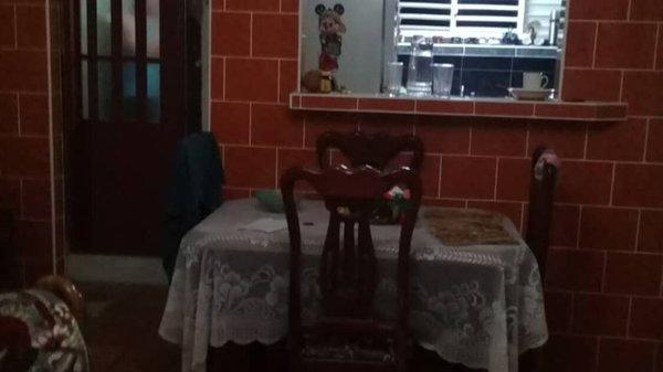 Picture on Apartamento de 3 cuartos y 1 baño por $ 14.000 en Cienfuegos, Cienfuegos