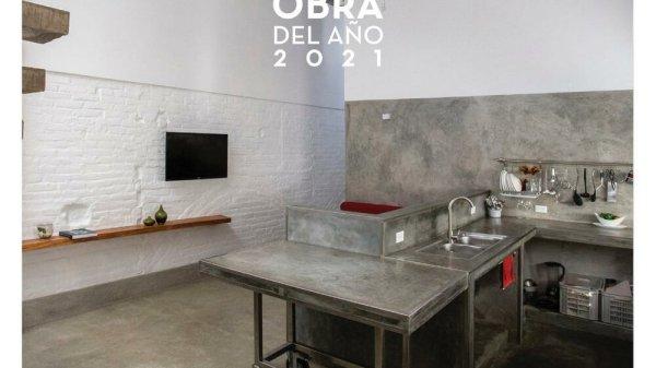 Picture on Casa de 2 cuartos y 1 baño por $ 50.000 en Cienfuegos, Cienfuegos