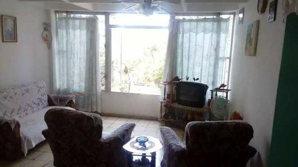 Apartamento de  2 cuartos y 1 baño por $ 25.000 en La Habana del Este, La Habana