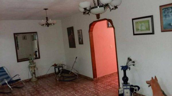 Casa de  3 cuartos y 2 baños por $ 54.000 en Colón, Matanzas