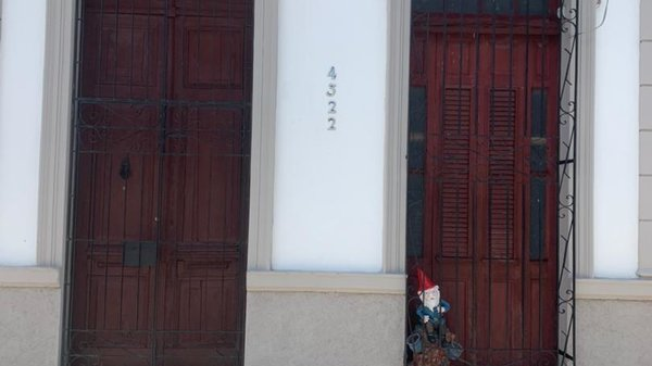 Picture on Casa de 3 cuartos y 1 baño por $ 27.000 en Cienfuegos, Cienfuegos