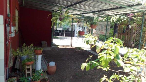 Picture on Casa de 3 cuartos, 2 baños y 1 garaje por $ 160.000 en Playa, La Habana