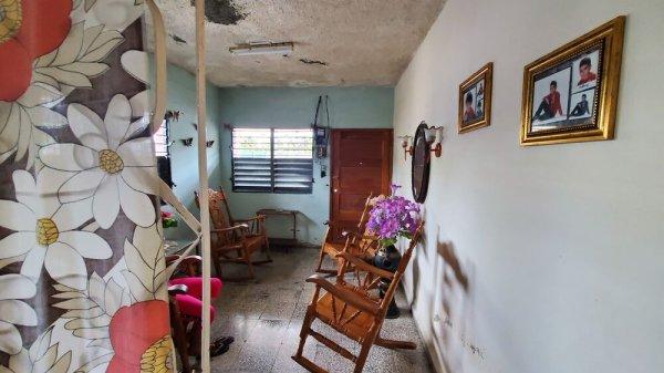 Picture on Casa de 2 cuartos y 1 baño por $ 40.000 en Cienfuegos, Cienfuegos