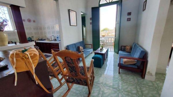 Picture on Casa de 3 cuartos y 2 baños por $ 70.000 en Cienfuegos, Cienfuegos