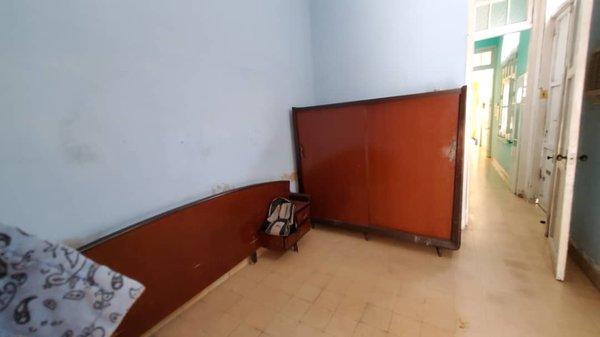Picture on Casa de 3 cuartos y 2 baños por $ 35.000 en Cienfuegos, Cienfuegos