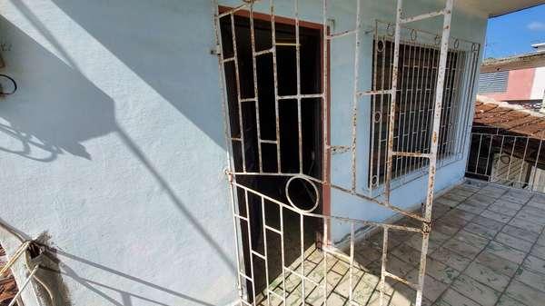 Casa de  2 cuartos y 1 baño por $ 13.000 en Cienfuegos/Cienfuegos/Juanita 2