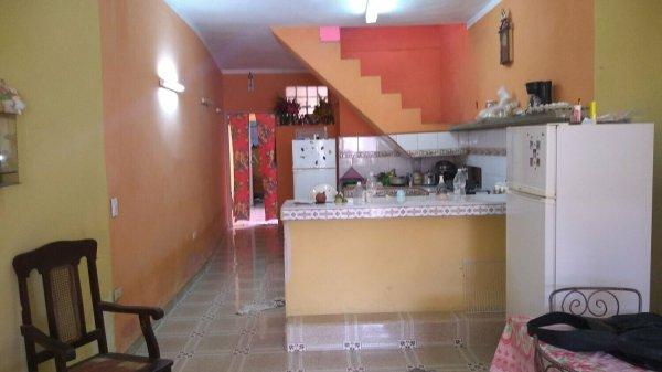 Casa de  3 cuartos y 3 baños por $ 90.000 en Trinidad, Sancti Spiritus