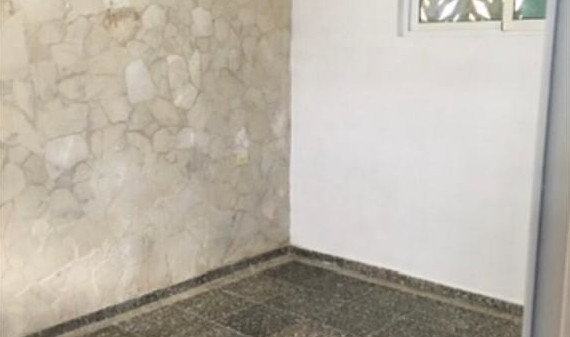 Casa de  3 cuartos, 3 baños y 1 garaje por $ 150.000 en Artemisa/Bauta