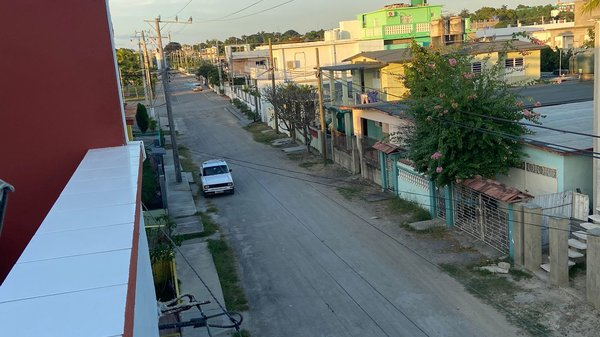 Picture on Casa de 2 cuartos y 3 baños por $ 50.000 en Cienfuegos, Cienfuegos