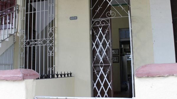 Casa de  3 cuartos y 2 baños por $ 38.000 en Cienfuegos, Cienfuegos