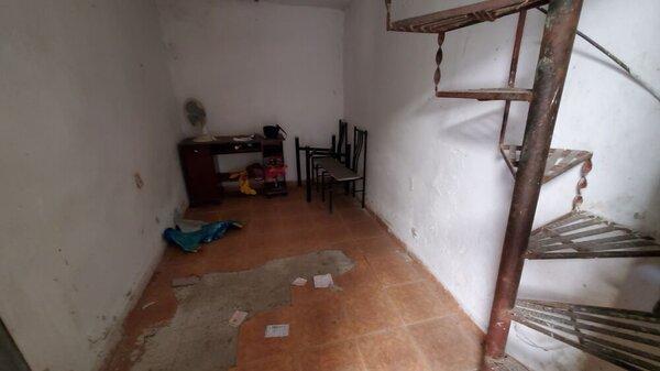 Apartamento de  1 cuarto y 1 baño por $ 4.500 en Cienfuegos, Cienfuegos