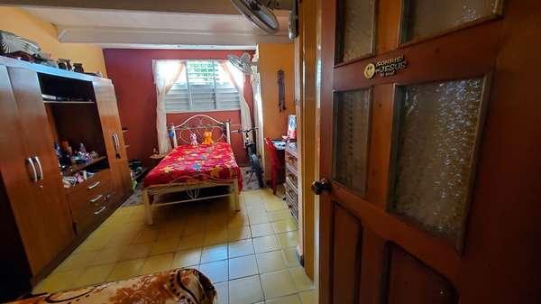 Apartamento de  2 cuartos, 1 baño y 1 garaje por $ 15.000 en Cienfuegos/Cienfuegos/Pueblo Griffo