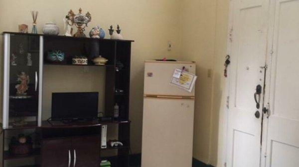 Casa de  2 cuartos y 2 baños por $ 45.000 en La Habana Vieja, La Habana