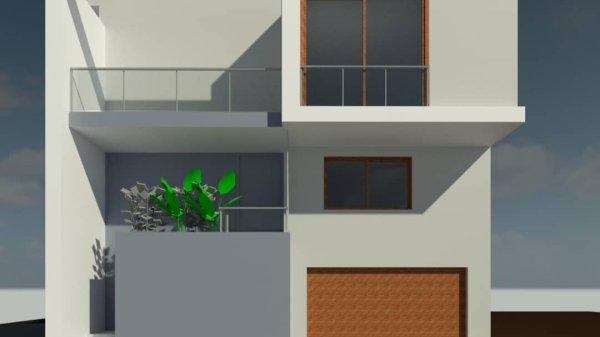 Picture on Casa de por $ 13.000 en Cienfuegos, Cienfuegos