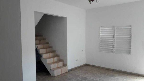 Picture on Casa de 4 cuartos y 3 baños por $ 110.000 en Cárdenas, Matanzas