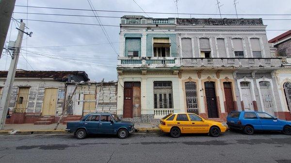 Picture on Casa de 4 cuartos y 3 baños por $ 80.000 en Cienfuegos, Cienfuegos
