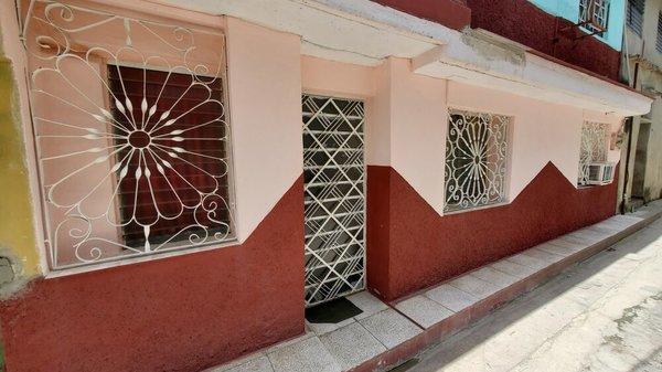 Casa de  2 cuartos y 1 baño por $ 23.000 en Cienfuegos, Cienfuegos