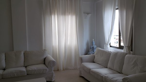 Apartamento de   por $ 130.000 en Plaza de la Revolución, La Habana