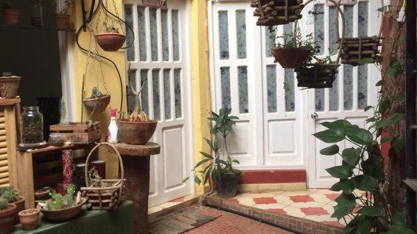 Picture on Casa de 4 cuartos y 3 baños por $ 80.000 en Trinidad, Sancti Spiritus